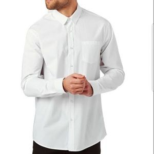 Michael Kors Regular Fit Shirt